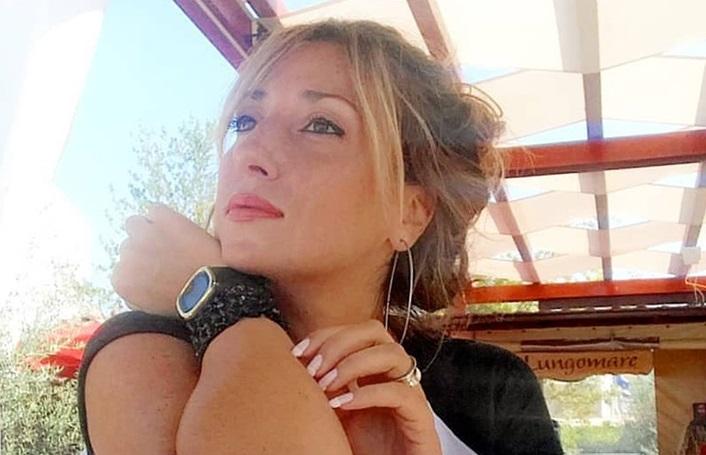 Interview: Bruna Bajić, spisateljica