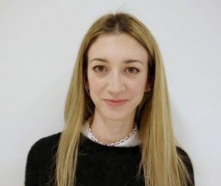 Marina Jurišić